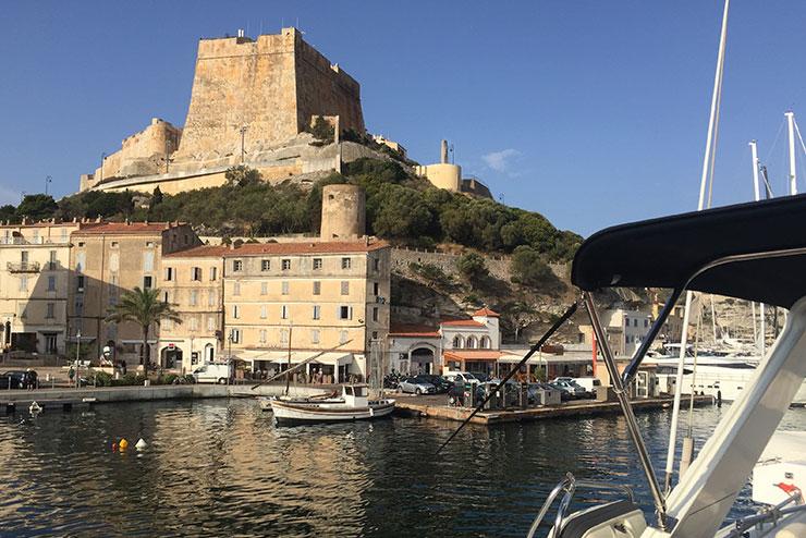 Corsica-3