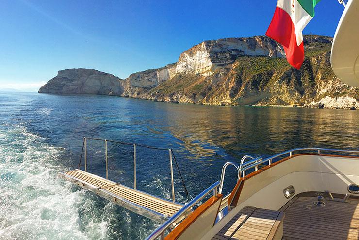 Golfo-di-Cagliari-4