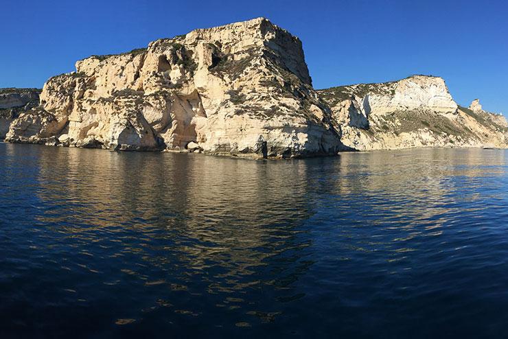 Golfo-di-Cagliari-5