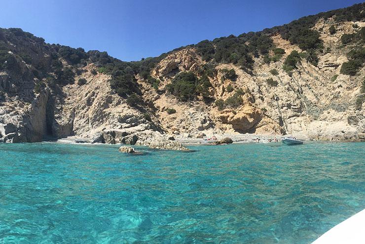 Golfo-di-Cagliari-8