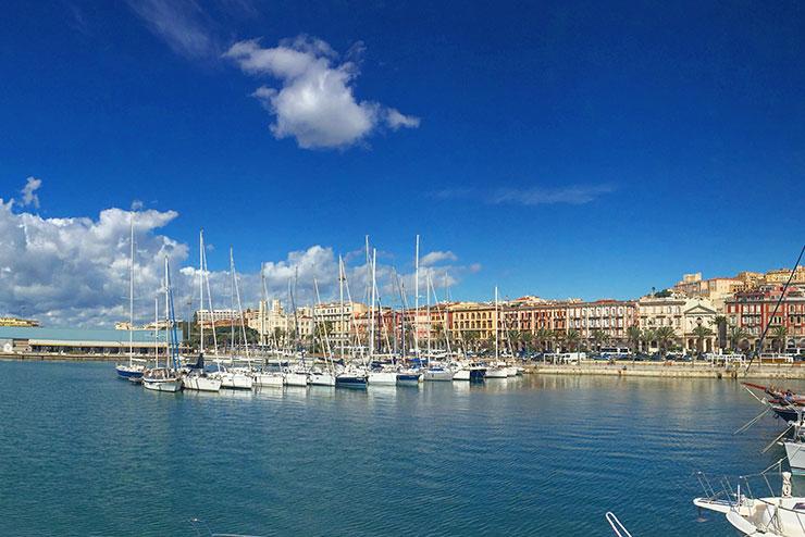 Golfo-di-Cagliari