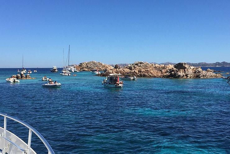 Isole-Maddalena-3