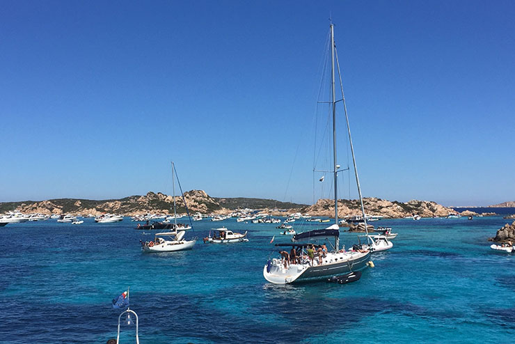 Isole-Maddalena-4