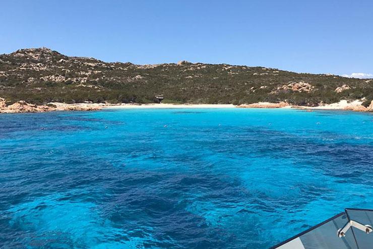 Isole-Maddalena-5