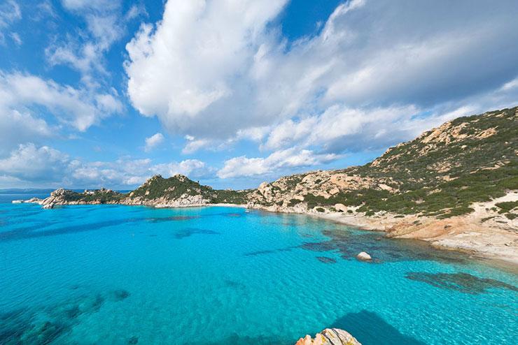 Isole-Maddalena